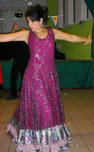 flamenco laetitia slescka