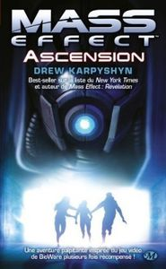 mass-effect--tome-2---ascension-952992-250-400.jpg