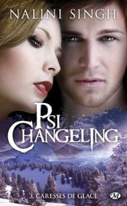 psi-changeling--tome-3---caresses-de-glace-952822-250-400.jpg
