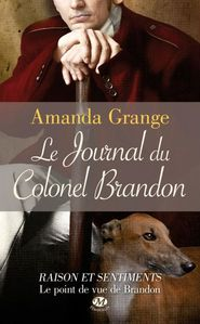 Le-Journal-du-Colonel-Brandon.jpg