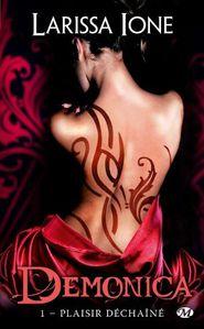 demonica-1.jpg