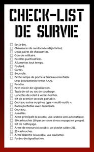 Bonus-3---sticker-check-list-de-survie.jpg