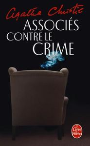 http://img.over-blog.com/185x300/3/87/05/49/Livre-aout-2011/Associes-contre-le-crime.jpg