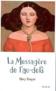 La-messagere-de-l-au-dela-Mary-Hooper
