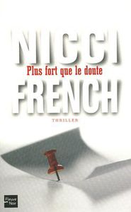 10-FRENCH-2010