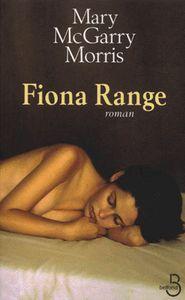 fiona-range.jpg