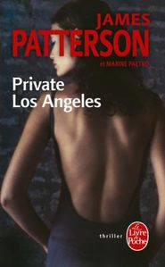 private-los-angeles.jpg