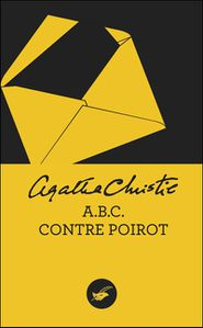 abc-contre-poirot.jpg