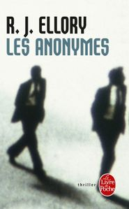les-anonymes.jpg