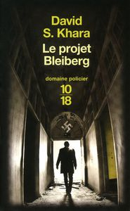 le projet beiberg