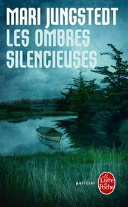 les-ombres-silencieuses.jpg