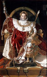 220px-Ingres-_Napoleon_on_his_Imperial_throne.jpg