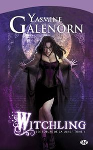 Witchling-tome1