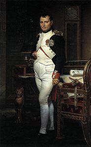 DAVID_Jacques_Louis_Napoleon_in_his_Study.jpg