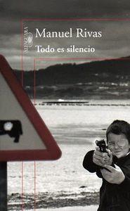 Todo_es_silencio_-_Rivas-_Manuel623.jpg