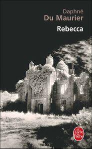 rebecca (1)