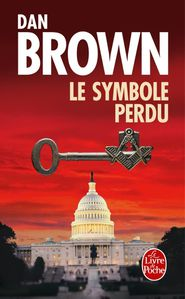couv-brown-symbole