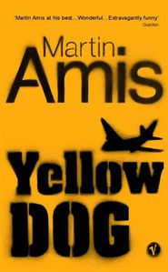 Amis-yellowdog.jpg