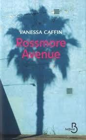 rossmore-avenue.jpg