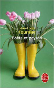 poete_paysan.jpg