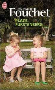 place fursteinberg