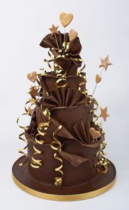 pictures-of-chocolate-wedding-cakes-2.jpg