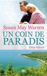 deep-haven--tome-1---un-coin-de-paradis-3008622-250-400.jpg