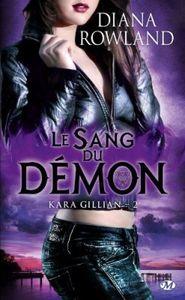 kara-gillian--tome-2---le-sang-du-d-mon-1289132-250-400.jpg