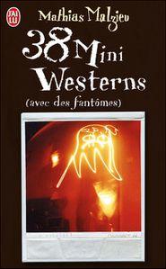 38-mini-westerns