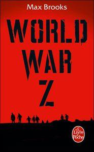 Wolrd-war-z-Max-Brooks.jpg