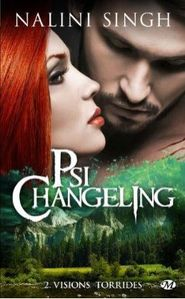 psi changelling 2