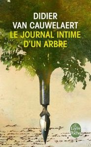 journal-arbre.jpg