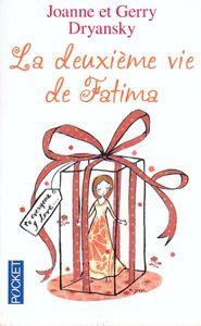 Fatima-Monsour-2-1-.jpg