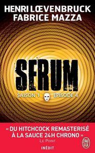 sérum s01 e04