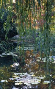 giverny- Marc Elder326
