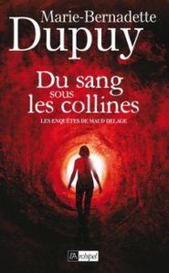 sang-collines2.jpg