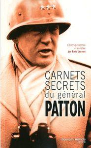Carnets-secrets-Patton839.jpg