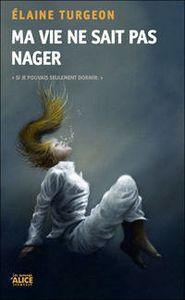 nager_1305813888_thumbnail.jpg