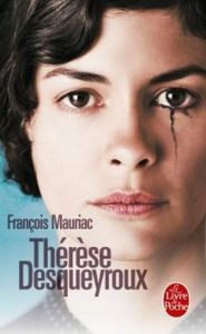 Therese-Desqueyroux.jpg