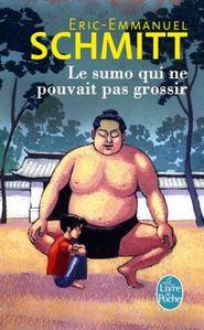 01-R-Le sumo