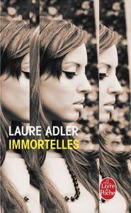 08-R-Immortelles