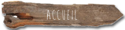 Accueil1B.png