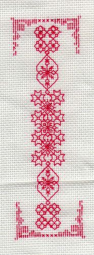 marque-pages-face2-blackwork.jpg