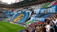 Forza-Inter-and-now---lets-fulfill---together.jpg