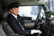 06054036-photo-snapcar-chauffeur.jpg