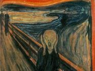 Munch,le cri2