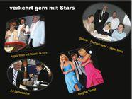 03-Mensch-14-Stars.jpg