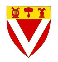 blason_4.jpg