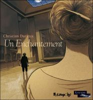 un-enchantement-