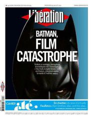 batman-film-catastrophe-la-une-choc-de-liberation